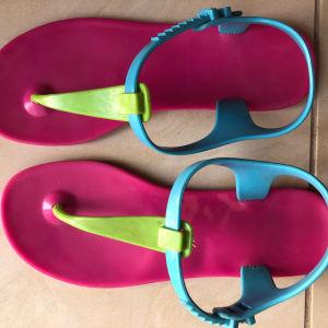 Παπούτσια Migato πλαστικά πολύχρωμα