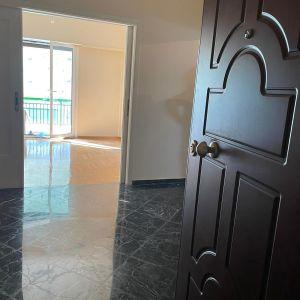 ριζικά ανακαινισμένο διαμέρισμα με εξαιρετικά υλικά και γούστο