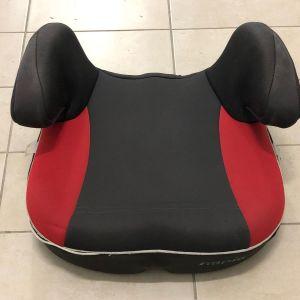 Παιδικό κάθισμα αυτοκινήτου 15-36 kg