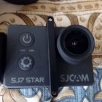Κάμερα + Gimbal Ολοκαίνουργια, ευκαιρία