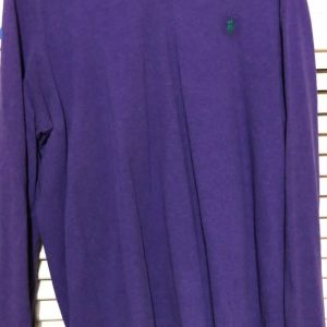 Mπλούζα Polo - Ralph Lauren XL - Καινούργια
