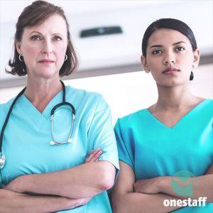 Επαγγελματιας Υγείας για στελέχωση Ιατρείου