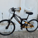 πωλείται  ποδηλατο 26