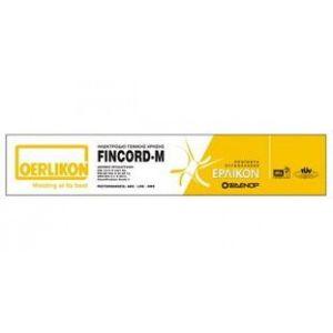 ΗΛΕΚΤΡΟΔΙΑ FINCORD-M 3,25MM