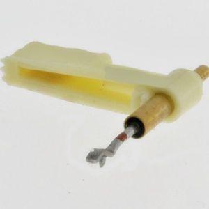 Ανταλλακτική βελόνα ΠΙΚΑΠ για Perpetuum-ebner-pe188