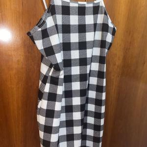 φόρεμα καλοκαιρινό ΠΡΟΣΦΟΡΑ