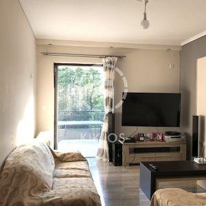Διαμέρισμα, 70 τ.μ. Νέα Πεντέλη
