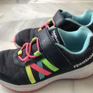Reebok αθλητικά παπούτσια no 27