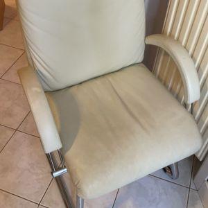 Καρέκλες γραφείου Sato