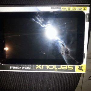 serioux s900 tablet  για ανταλλακτικα