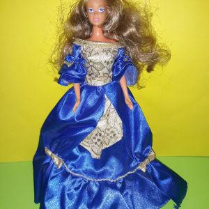 Princess Sissi doll