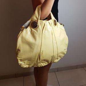 Αυθεντική GUCCI HYSTERIA BAG