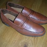ανδρικά παπούτσια παντοφλέ