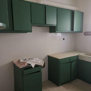 Διαμέρισμα 120τ.μ. για ενοικίαση στη Γλυφάδα
