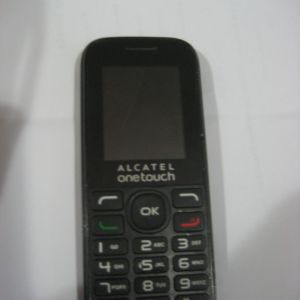 πωλείται κινητό τηλέφωνο ALCATEL ONE TOUCH 1050G