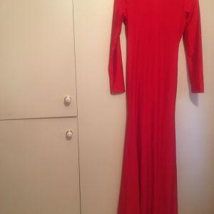 Φόρεμα γοργονε