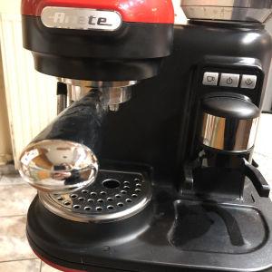 καφετιερα