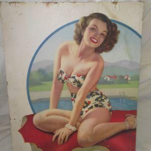 Παλιά διαφήμιση