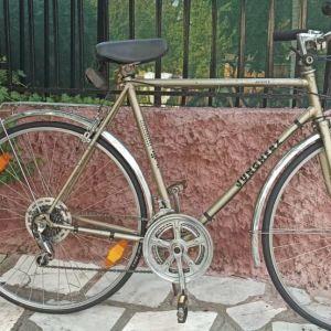 Ποδήλατο κούρσα 28 ιντσών Βελγικό.