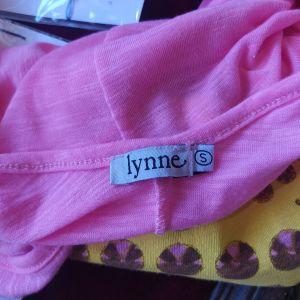 Τοπ Lynne