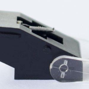 Ανταλλακτική βελόνα ΠΙΚΑΠ για  SANYO : ST-101SD
