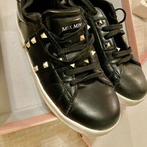 παπούτσια παιδικά κορίτσι
