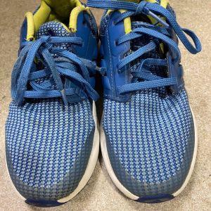 Adidas παιδικά παπούτσια Νο 31