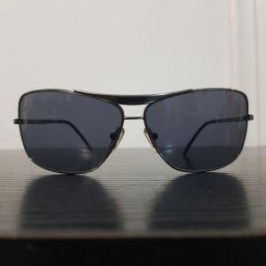 Γυαλιά ηλίου Gianni Ventouri