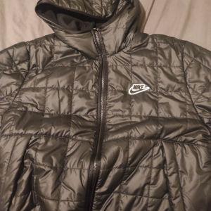 Nike Puffer Jacket XL