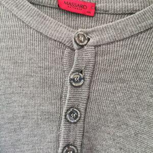 Αντρική μπλούζα μέγεθος large