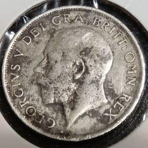 Συλλεκτικά κέρματα από όλο τον κόσμο