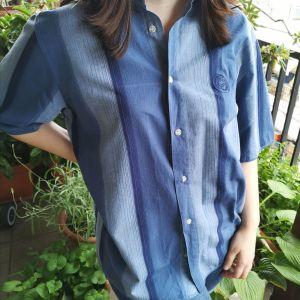 Unisex Vintage πουκάμισο O'neill