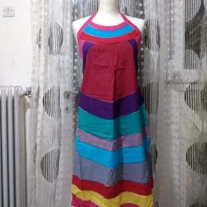 Ολοκαίνουριο καλοκαιρινο φόρεμα σε 3 χρώματα