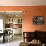 Πωλείται μονοκατοικία στη παράλια Πορταριάς