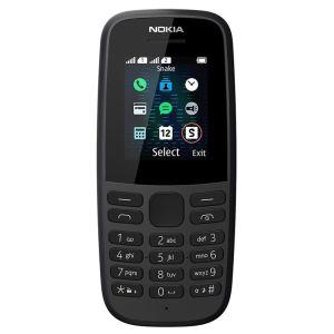 Nokia κινητό