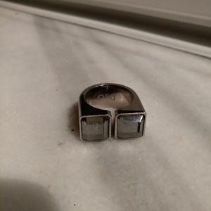 D&G Δαχτυλίδι