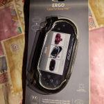 5 ευρώ θήκη Sony PSP ολοκαίνουργια στη συσκευασία της.