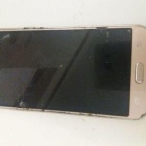 Samsung Galaxy J3 2016  Για ΑΝΤΑΛΛΑΚΤΙΚΑ