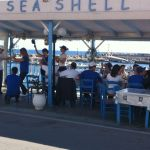 πωλειται επιχειρηση εστιατοριου ψαροταβερνας