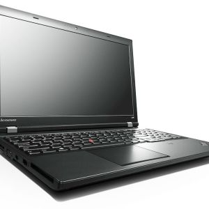 Lenovo ThinkPad L540 I5-4210 /8GB / 500GB