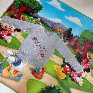 Maroo France φούτερ για 8 ετών