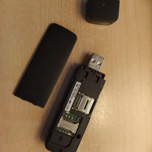 Alcatel L850V One Touch 4G- usb modem