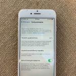 πωλείτε iphone 7. 98% battery