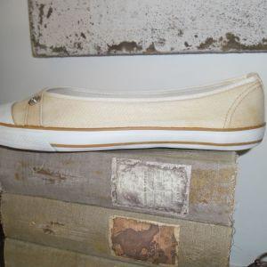 Longchamp παπούτσια