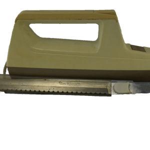 Vintage ηλεκτρικό μαχαίρι 1988