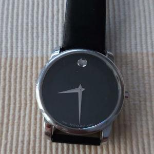 ανδρικό ρολόι quartz