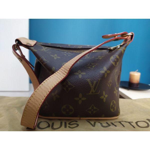 tsantaki chiros Louis Vuitton