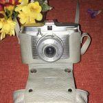 Κάμερα Bilora Bella 44,Vintage
