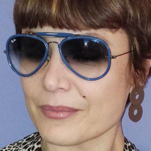 Γυναικεία γυαλιά ηλίου Ray-Ban