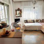 Πωλείται διαμέρισμα 52τμ στο κεντρικότερο τετράγωνο των Νέων Πόρων 1ου ορόφου χωρίς κοινόχρηστα.ΙΔΙΩΤΗΣ.